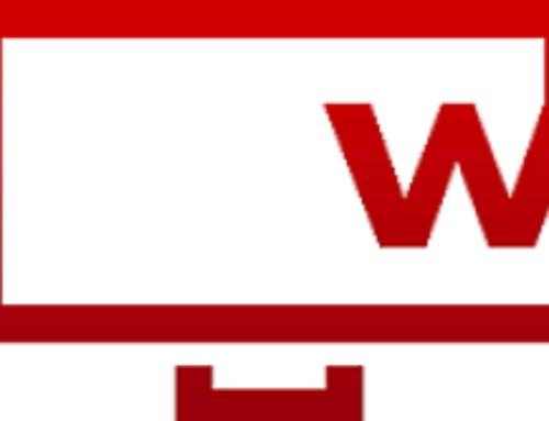 Nieuwe website voor De Tekstkenner