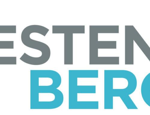 Nieuwsbrief voor Ingenieursbureau Westenberg