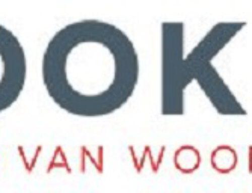 Rook Bouw trekt nieuw jasje aan