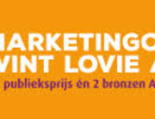 De paden op, de lanen in met MarketingOost