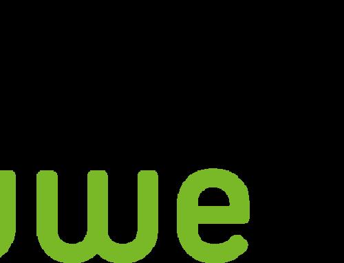 Persberichten voor Routebureau Veluwe