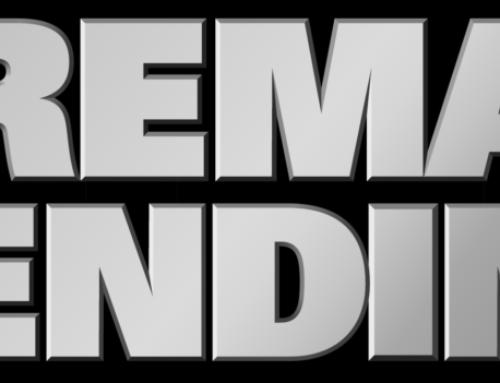 Websiteteksten voor Breman Bending